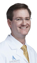 * James Piorkowski, M.D. - Orthopaedic Surgeon