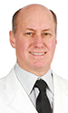 Charles A. Roth, M.D. - Orthopaedic Surgeon