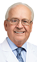 James R. Andrews, M.D.