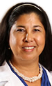 Juliet M. DeCampos, M.D.
