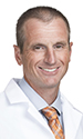 Michael Milligan, M.D. - Non-Surgical Sports Medicine